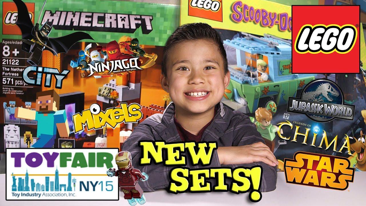 Toys For Boys Magazine : Top toys for boys magazine pictures children ideas