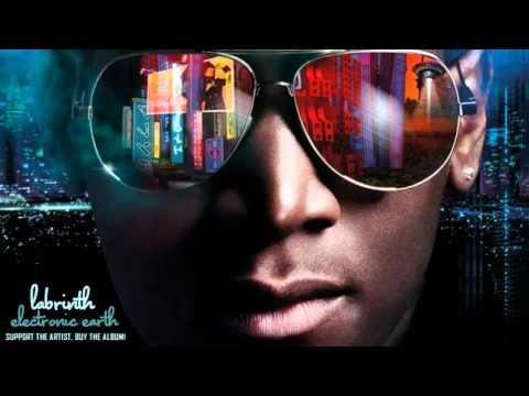 Labrinth - Beneath Your Beautiful (feat. Emeli Sandé) + DOWNLOAD