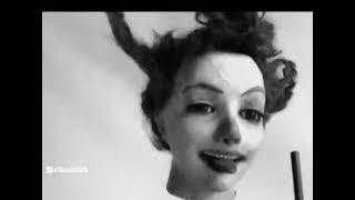 Aghast - 1995 - Hexerei im Zwielicht der Finsternis... Escenas Perturbadoras...