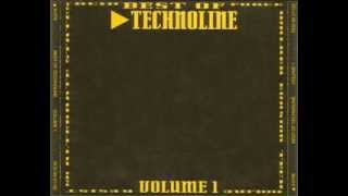 Technoline-Dead By Dawn
