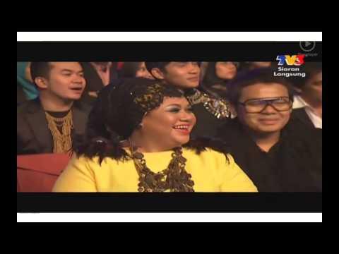 Medley ABPBH 2012 : Amir Ukays | Zarul Umbrella | Ayai Ilusi | Bagio Damasutra