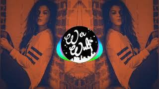dj-snake-ft-selena-gomez-ozuna-cardi-b-taki-taki-mp3-download-link