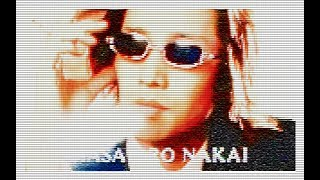 clips from SMAP CONs song: 郑伊健 ~ 乱世巨星.
