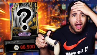 I MADE A BIGGEST MISTAKE EVER!! NO MONEY SPENT NBA 2K20