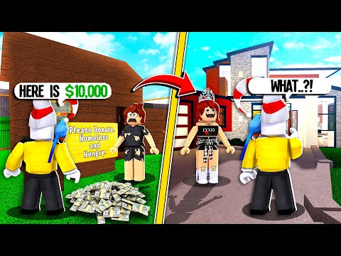 gold-digger-pretended-to-be-homeless,-but-i-already-gave-her-money...-(roblox)