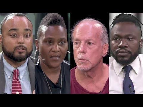 The Real Baltimore: Ceasefire Follow-Up