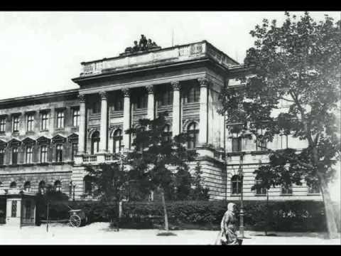 Witaj, gwiazdko zlota! (koleda), 1936.avi