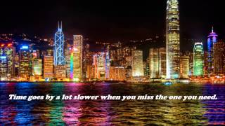 Yiruma River Flows In You Orchestral 60 Minutes Version With Rain In Background