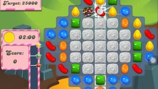How to hack Candy Crush in Iphone Ipod Ipad ios 6