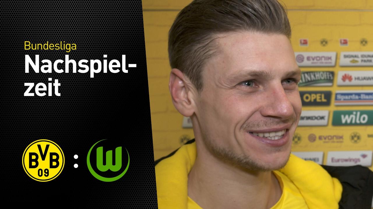 Lukasz Piszczek Kind