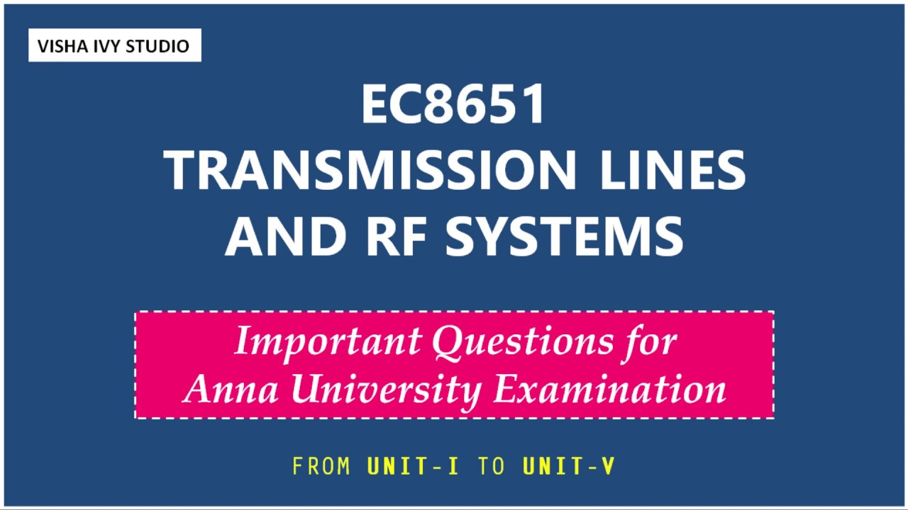 M3 anna university important questions answer