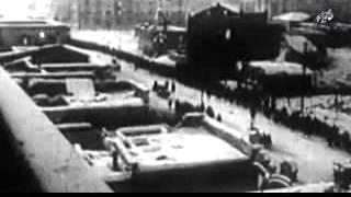 Сталинград Немецкая хроника