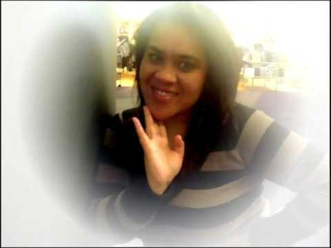 Tuvalu band Cuzzies - Romy Tapumanaia *Foki te gali*