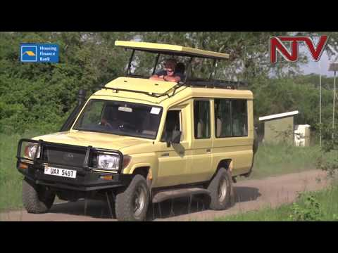 World bank to support Uganda tourism skills training camp