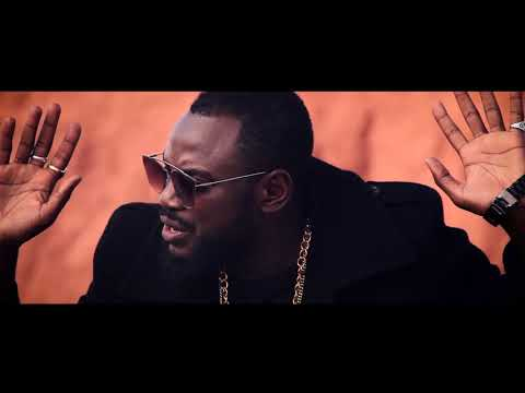 Adam A. Zango - Mai Waka (Official Video)