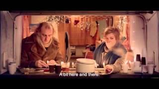 La Cinquième Saison (2012) - Trailer
