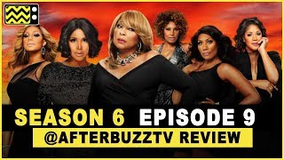Braxton Family Values Season 6 Episode 9 Review & After Show