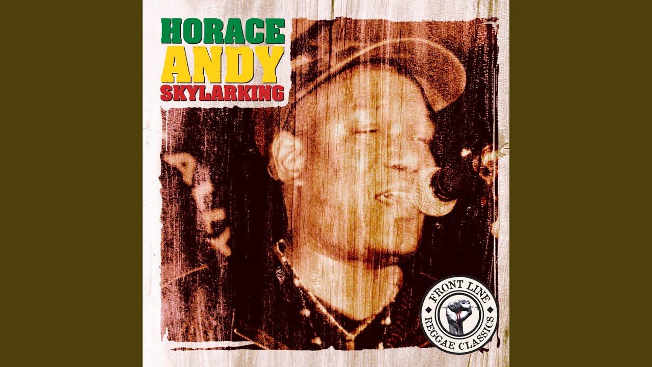 horace andy skylarking 1996