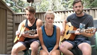 Download Tennessee Whiskey | Leaving Thomas (Chris Stapleton Cover) Mp3 and Videos