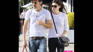 jennifer carpenter gives birth dexter star welcomes first chil
