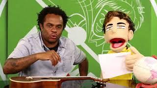 Neymar Jr. Responde com Marcelo Marrom - 9