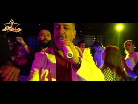 Gazi Demirel - Ah le le [Videoclip Official 2018]