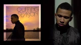 Gerson Rafael - Cuffing Season (Prod. JRedsun & Majorskills)