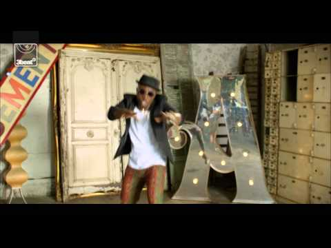 Fuse ODG - Azonto UK Offical