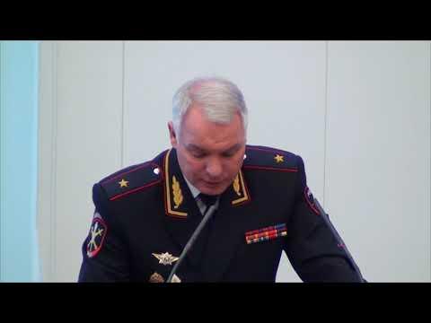 Александр Речицкий о банке Канский