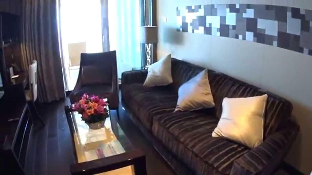 Norwegian Escape H3 Haven Owner S Suite In 1080p Youtube