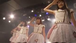 スマイレージ 新・日本のすすめ! スマイレージコンサートツアー2013秋...
