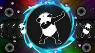 Como obtener la skin del panda nebulous