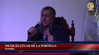 Tema: La Corrupción en el Perú: Ayer y Hoy