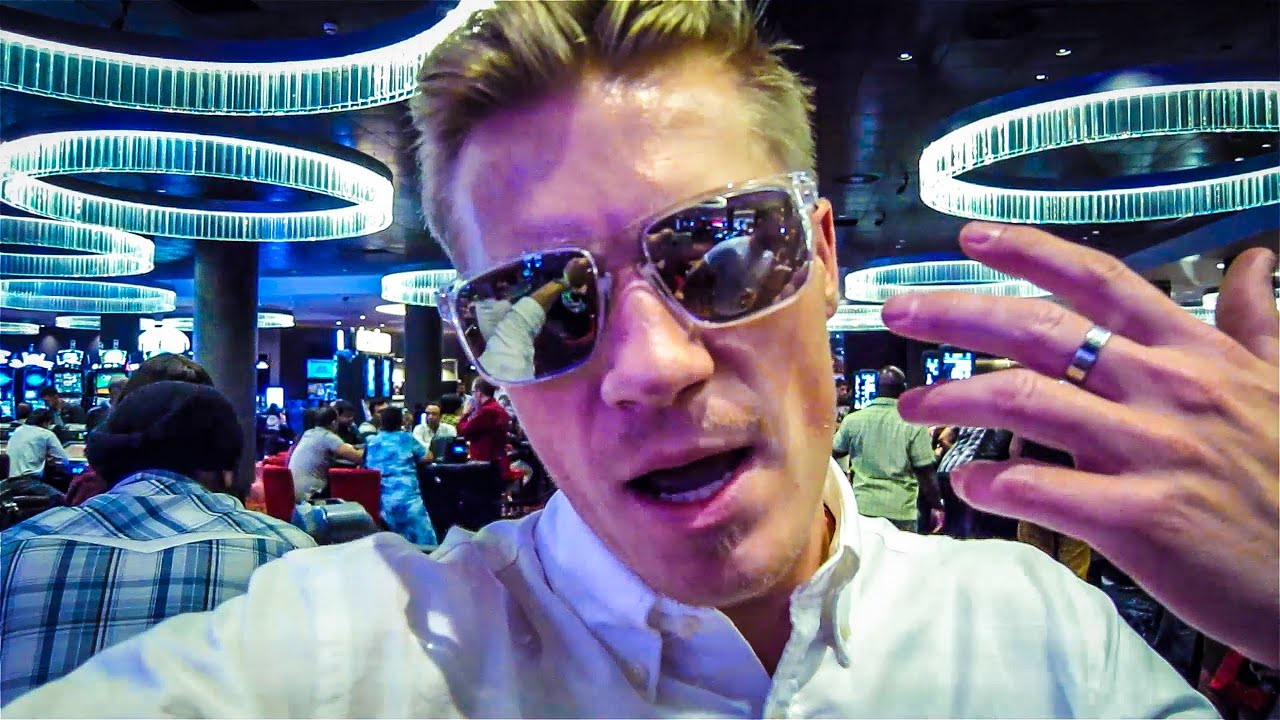 A Marathon to Mania: Sonic the Hedgehog 2 Part 4 - Casino Night (Facecam)
