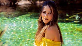 Смотреть клип Wanessa Camargo - Incapaz
