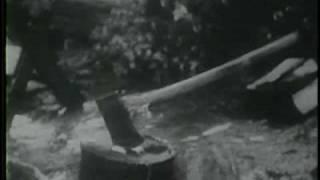 клип Ivy Anderson & Duke Ellington Orchestra - Stormy Weather
