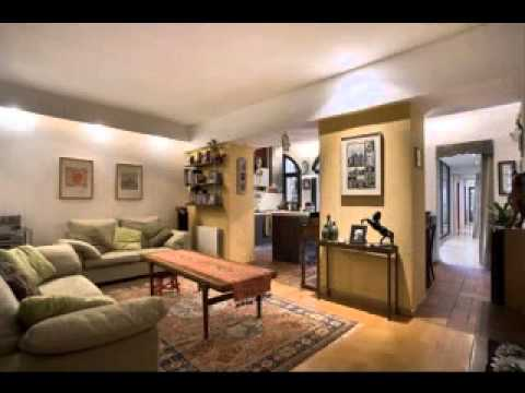 Condo living room design decor ideas youtube for Living room ideas heather