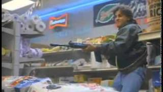 National Lampoon s Loaded Weapon 1 1993 Trailer