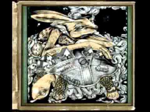 Мп3 The Wolf in Sheep's Clothing - Blanco, Husalah & Kokane