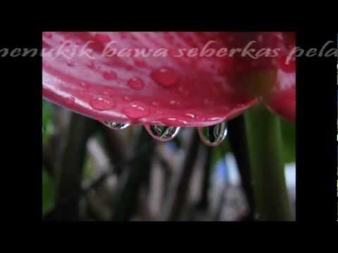 Cinta Sebening Embun - Ebiet G Ade.wmv