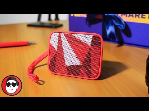 Review Philips Pixel Pop - Si Merah Manies :3