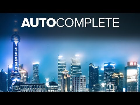 AutoComplete: China to remove automotive joint-venture caps by 2022