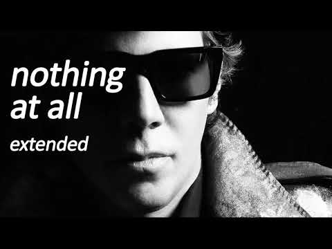 Maxi Trusso  Nothing At All  BEST EXTENDED REMIX