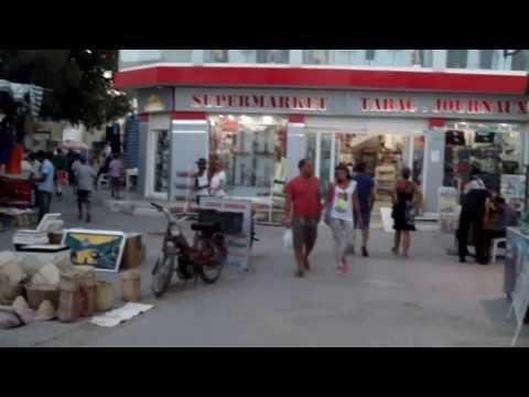 Progressive House BY DAKHLI BECHIR Freedom Tunisia only you Island D'jerba