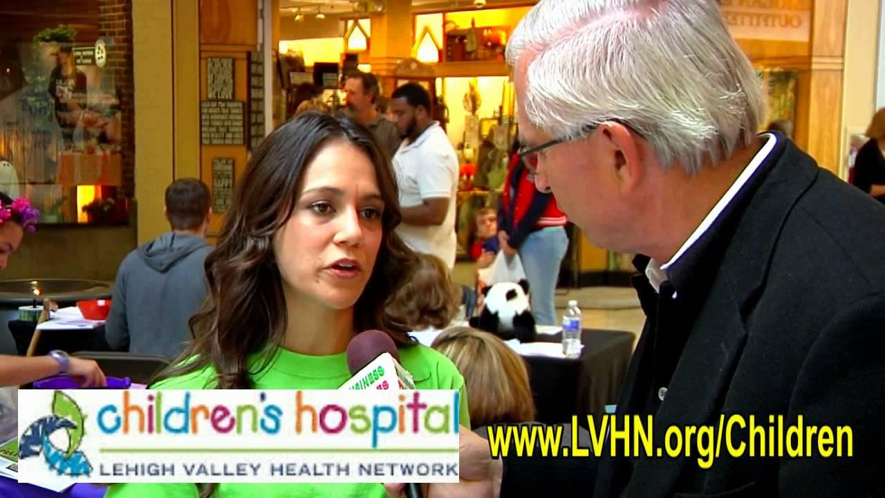 Children's Environmental Health Network |Childrens Health Network