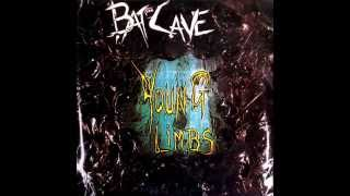Batcave: Young Limbs And Numb Hymns (Full Album)