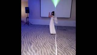 Хупа танцы 3