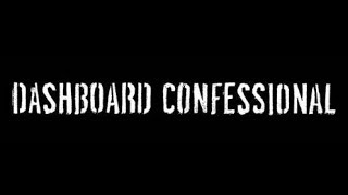 014 - Dashboard Confessional Covers - LIVE