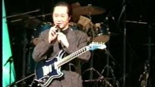 Nobuhiro Mine & Sharp5 (1999)