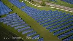 solar installer lakewood ocean nj - (call 844-739-0854) | solar panel contractor